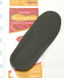 0027-Termoformadas con base de poliuretano Para todo tipo de calzado